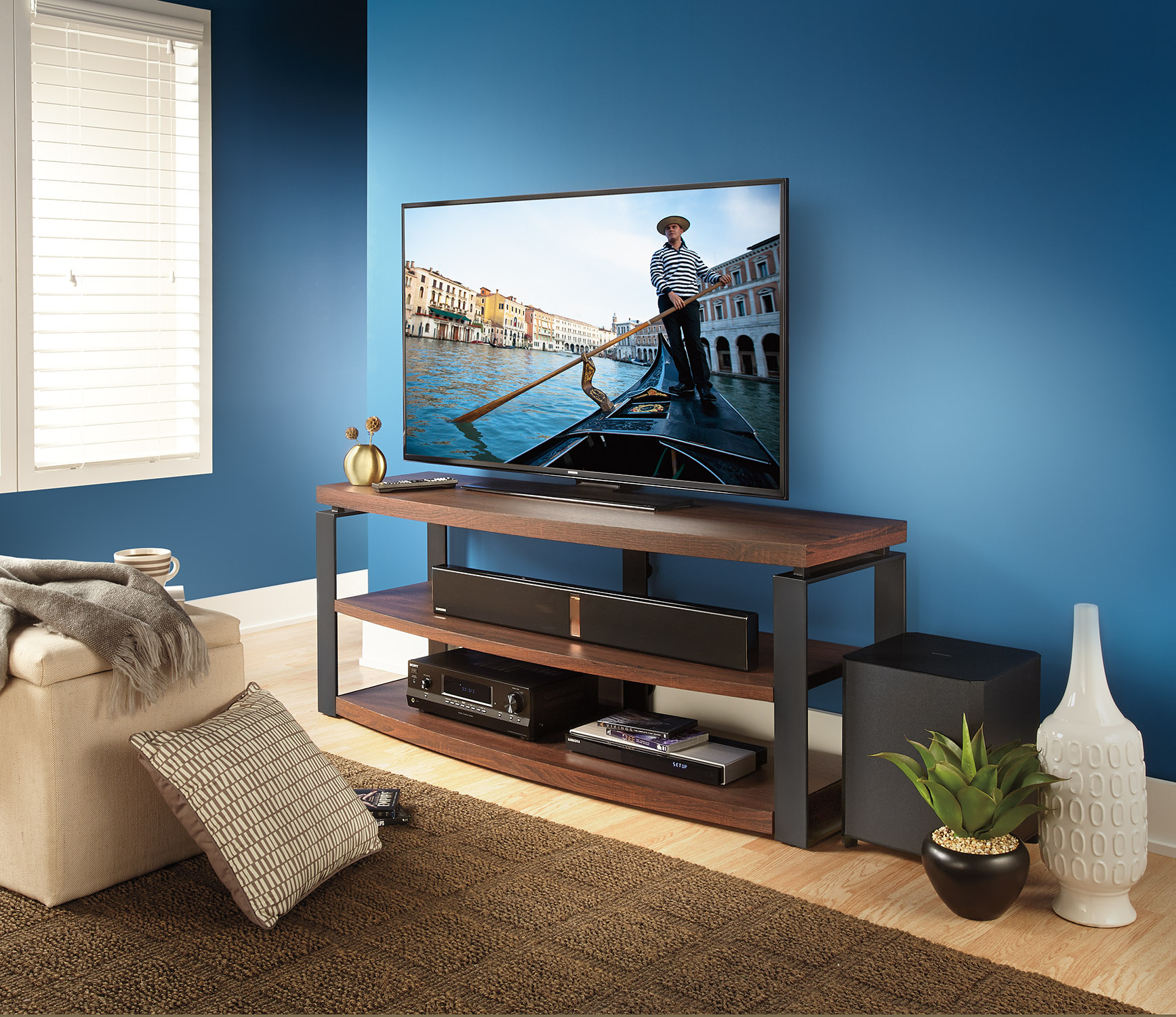 Energy Star products at Best Buy