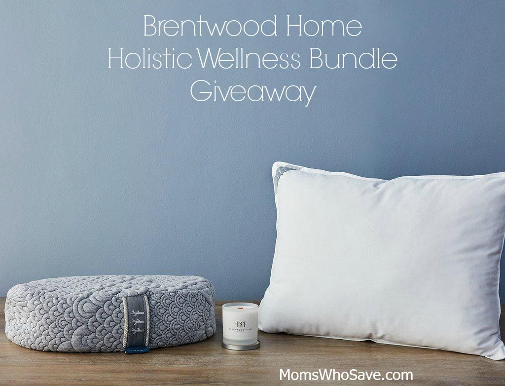 holistic_wellness_bundle_giveaway