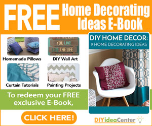 home-decorating-ebook