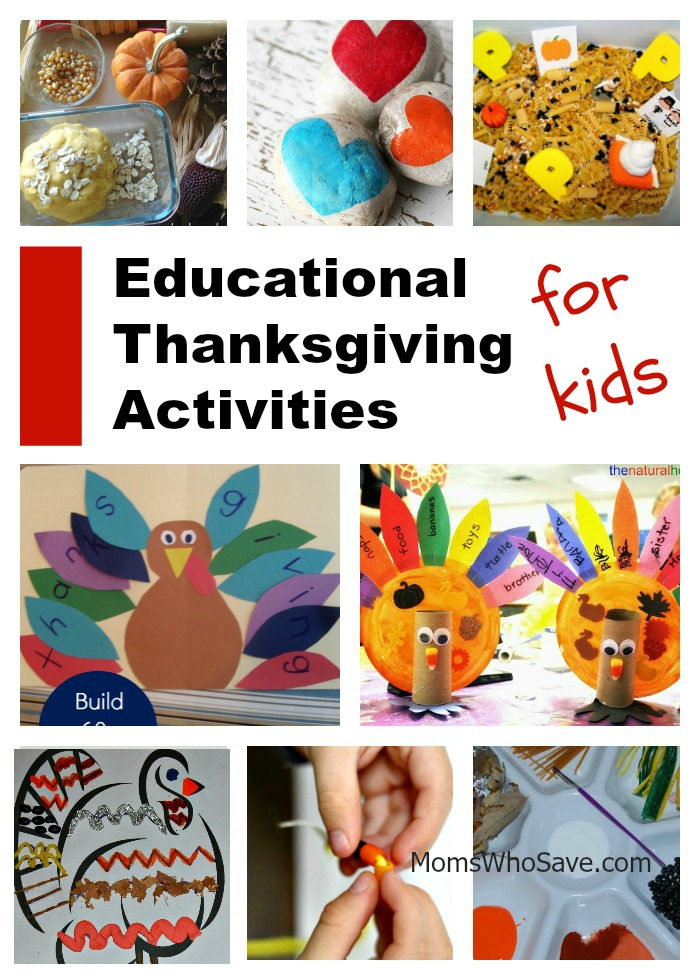 thanksgiving-educational-activities