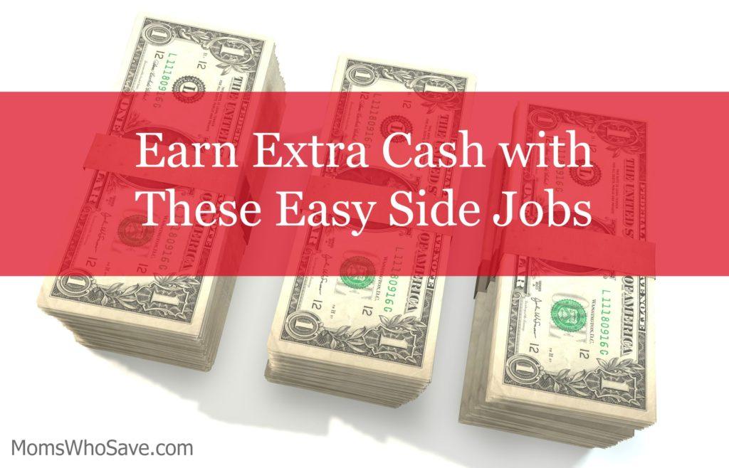 earn-extra-cash