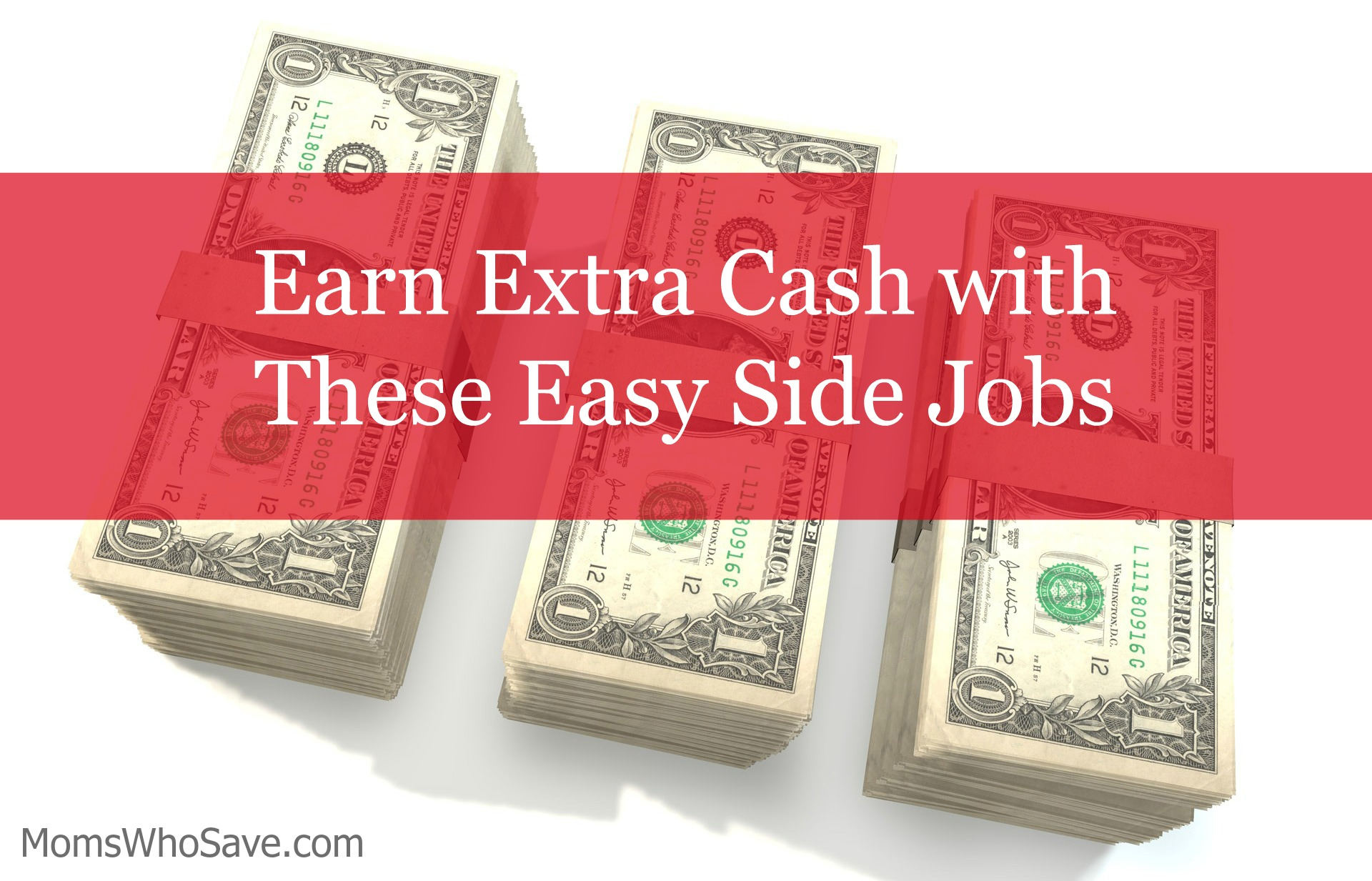 earn-extra-cash