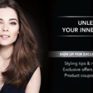 TREsemme — Free Samples, Coupons, and More