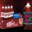 Buy Dr Pepper At Walmart & Earn Big Rewards!