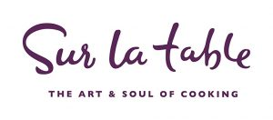 Take up to 65% Off at Sur la Table