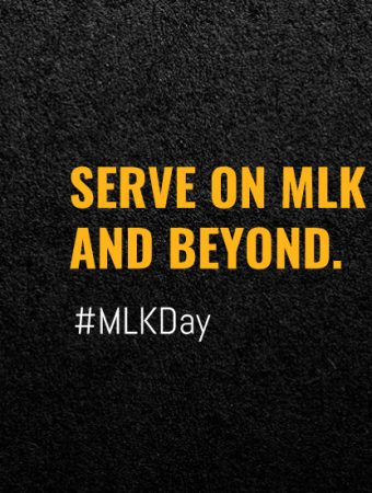 resources for MLK Day