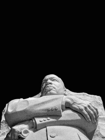 free mlk day teaching resources