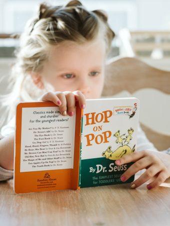 free dr. seuss books