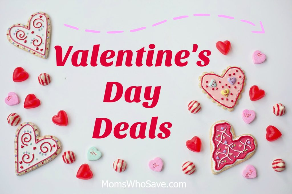 valentines-day-deals