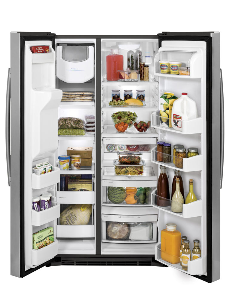 Need A Kitchen Update Shop These Deals On Top Appliance