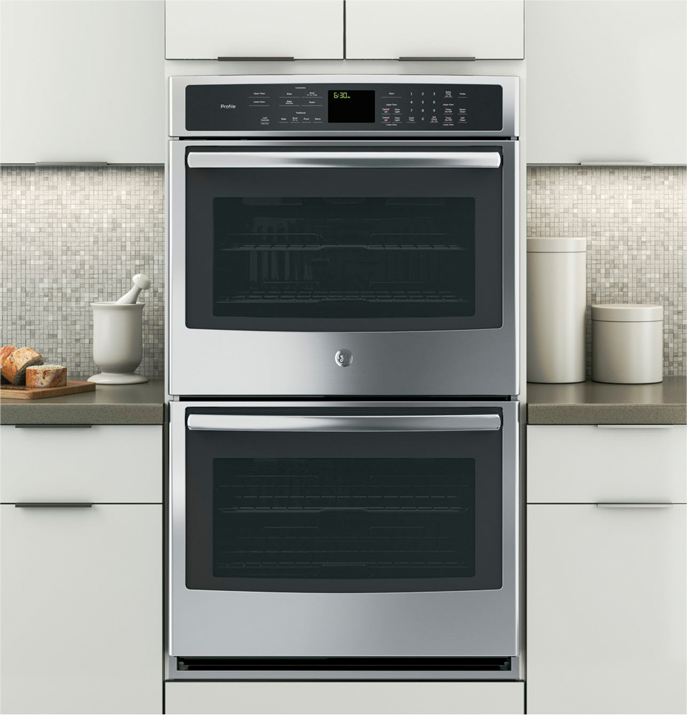 Kitchen Appliance Sweepstakes