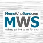 MomsWhoSave.com