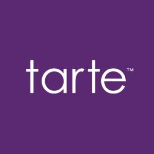 sale on tarte cosmetics