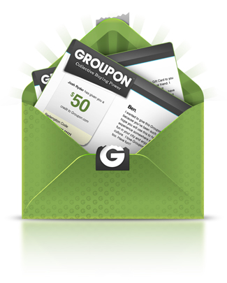 bc715d2eef498 Use Groupon Coupons to Save at Over 9