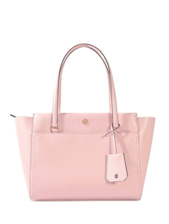 Tory Burch Sale — Extra 30% Off Already-Reduced Sale Styles + Shipping is Free!