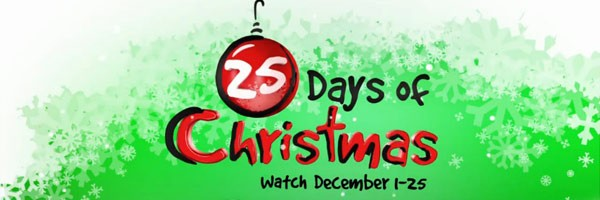 25-days-of-christmas-movies