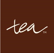 Tea Collection — End-of-Season Sale