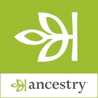 Ancestry DNA Test Kits Just $59 PLUS Research Your Family Tree With Two Weeks Free