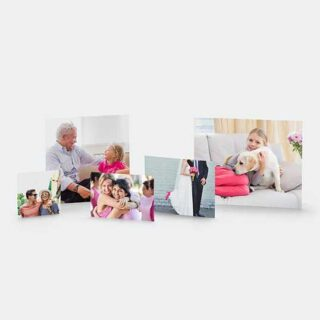 FREE 8×10 Photo Print + 50% Off Other Photo Prints at Walgreen's With Promo Code