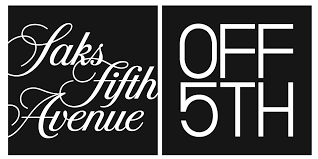 SAKS Off 5th — Extra 30% Off Clearance, up to 50% Off UGG, Extra 40% Off Outerwear, & More!