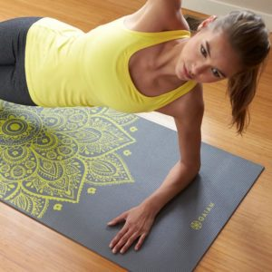 Gaiam — Free Shipping Sitewide!