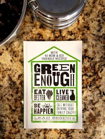 best organic brands