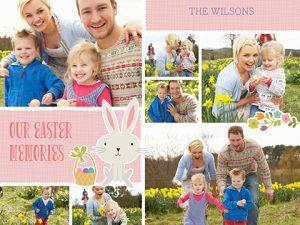 Easter ecards