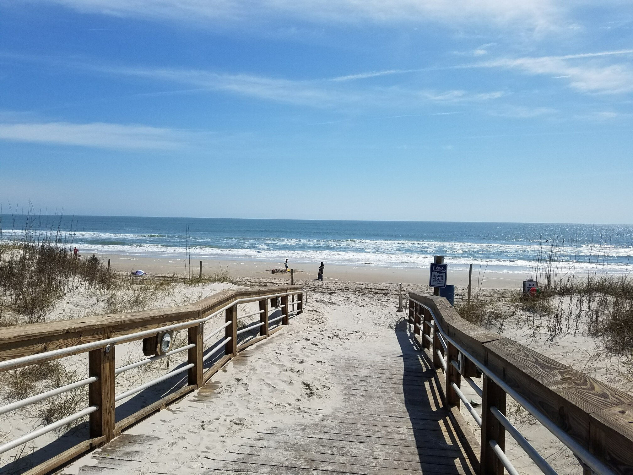 things to do in Carolina Beach
