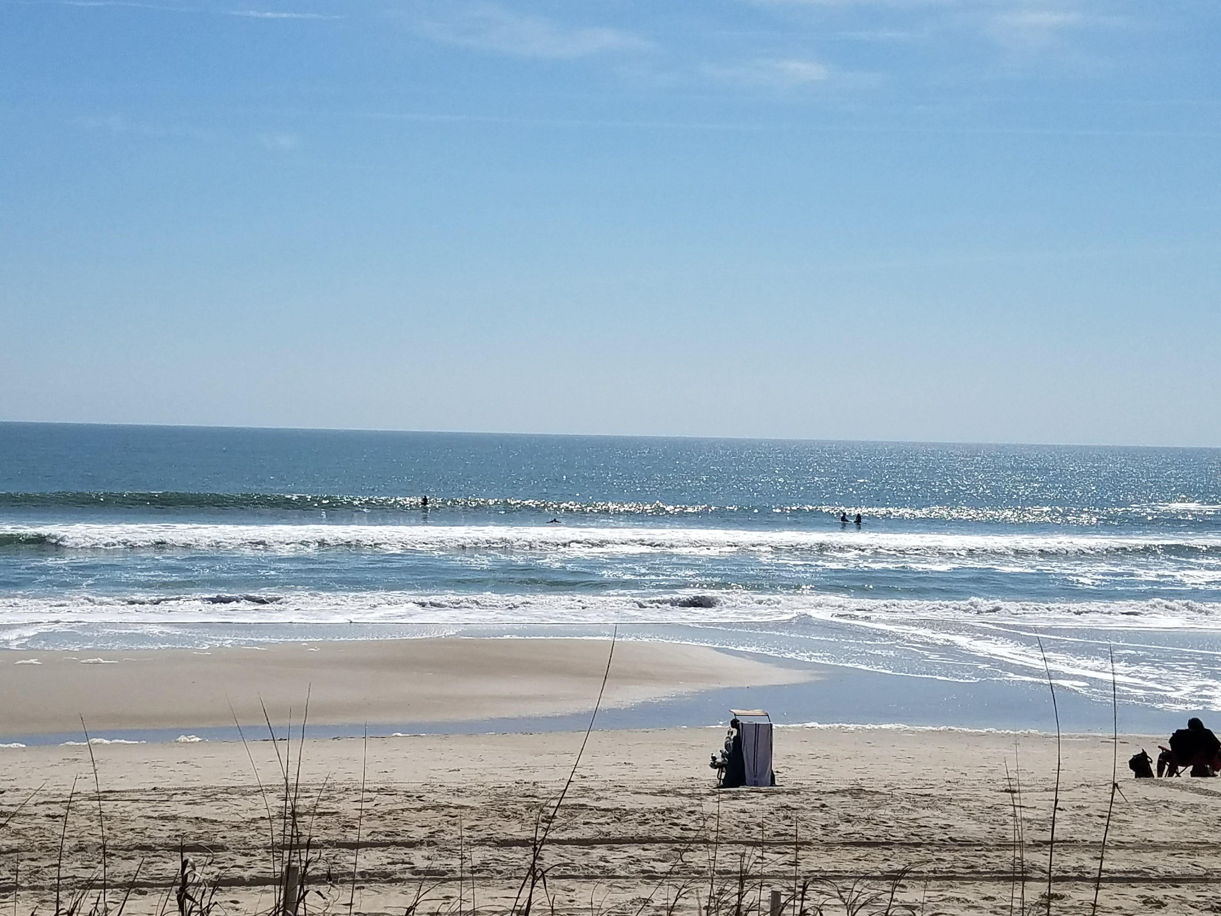 places to go in Carolina Beach, NC
