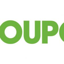 Save an Extra 25% on Your Groupon Purchase