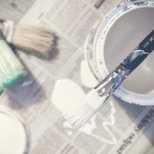 Home Improvement Projects on a Budget