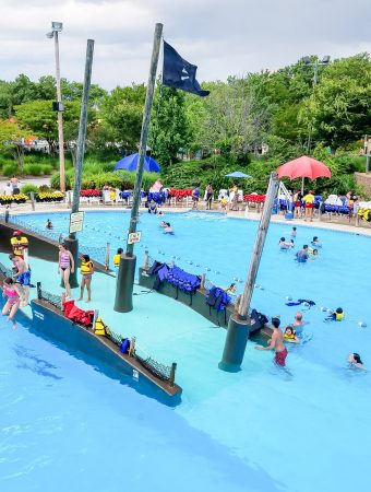 Summer is Here! It's Time to Visit Wet'N Wild Emerald Pointe — Get Your Discount Code & Go Have Fun!