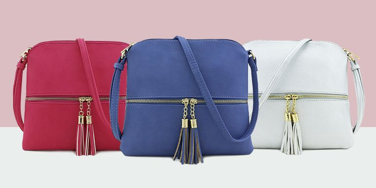 handbag crossbody