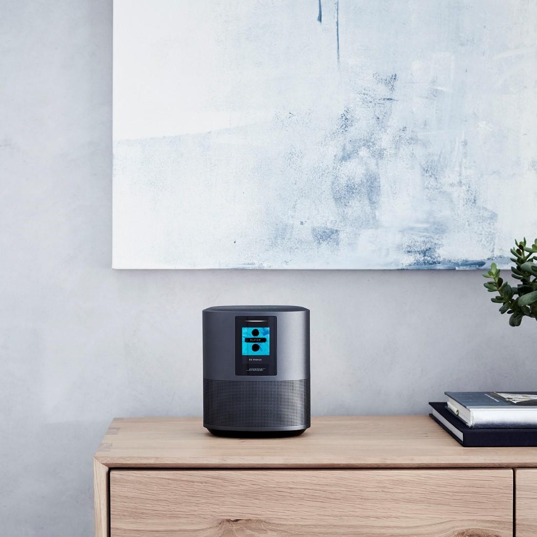 bose speakers at best buy