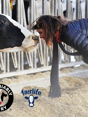 Buy More, Save More on fairlife Products at Peapod.com!