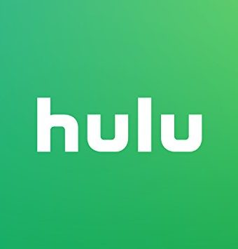 hulu discount