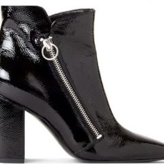 Nine West — Extra 30% Off, Total Savings up to 75%!