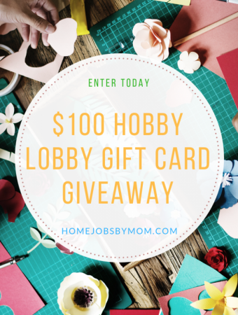Hobby-Lobby-Gift-Card-Giveaway