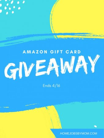 amazon sweepstakes
