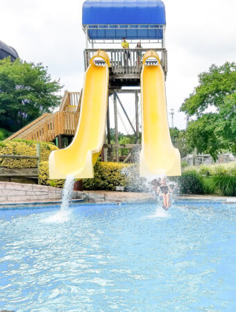 wet n wild water park promo code 2019 Archives | MomsWhoSave com