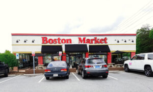 boston market lunch coupon