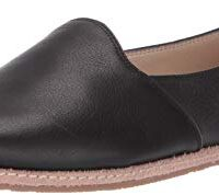 Sam Edelman Women's Everie Loafer Flat