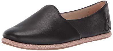 Sam Edelman Women's Everie Loafer Flat