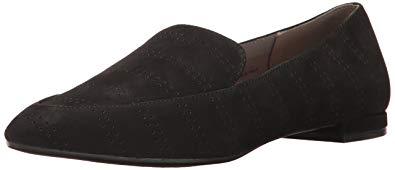Aerosoles Women's Girlfriend Slip-on Loafer