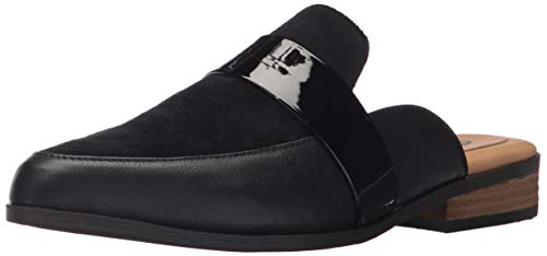 Dr. Scholl's Shoes Women's Exact Mule