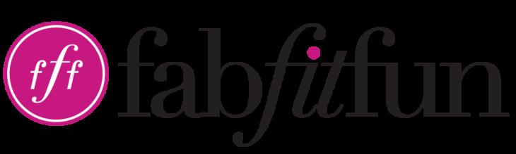 FabFitFun Black Friday offer