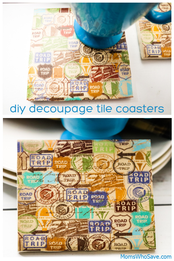 coaster craft