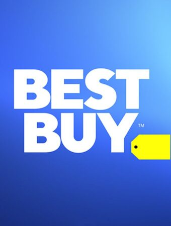 best buy black friday ad