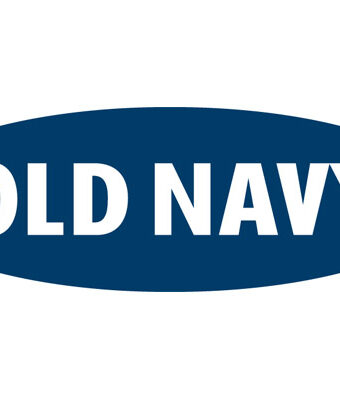 old-navy black friday ad