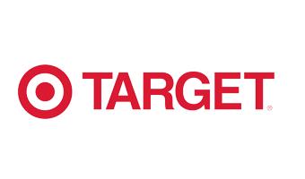 Target Disney sale